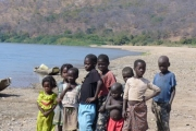 zambia - botswana