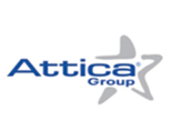 atticagroup